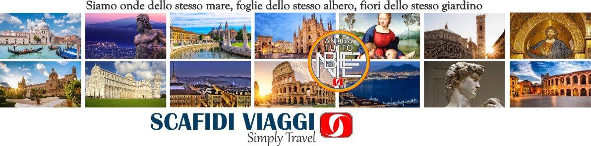 www.scafidiviaggi.com